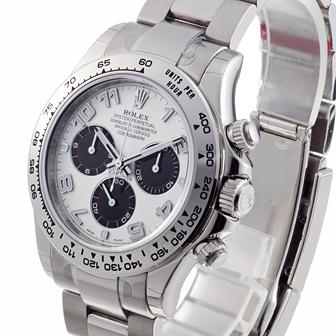 大倉忠義 腕時計