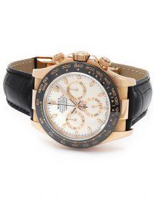 平野紫耀 腕時計3 キンプリ 買取