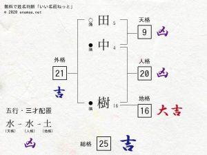 田中樹 SixTONES グッズ 買取
