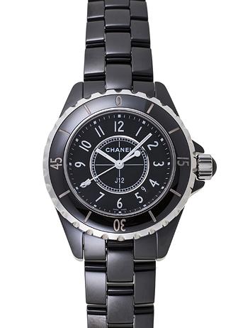 Kis-My-Ft2 藤ヶ谷太輔 腕時計