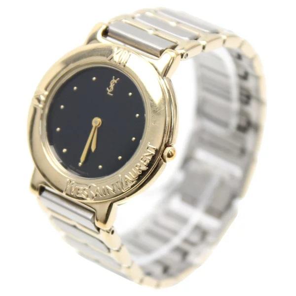 ジャニーズのタレントさんが着けている腕時計vol.36 Travis Japan 松倉海斗さん